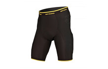 Endura Men's MT500 Protector Under Shorts black